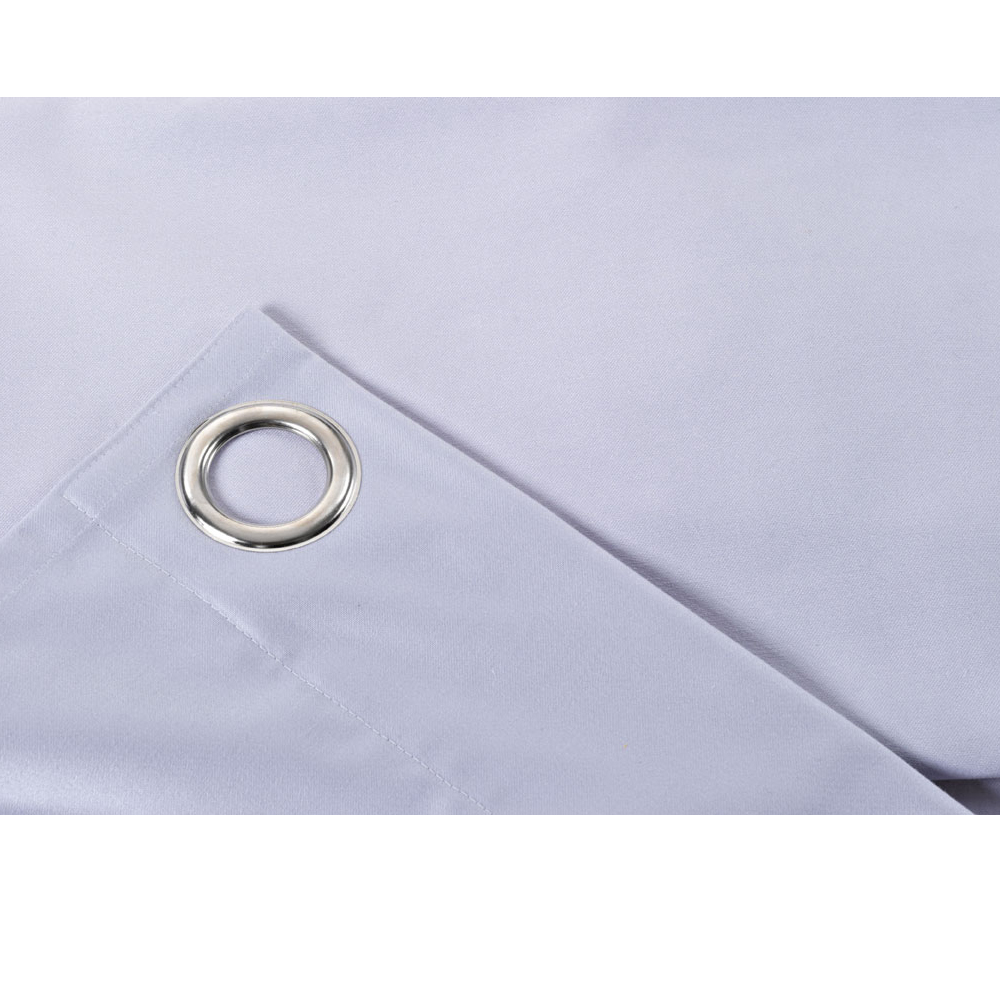 Vorhang für Umkleidekabine