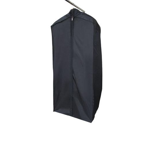 Kleidersack 130 cm