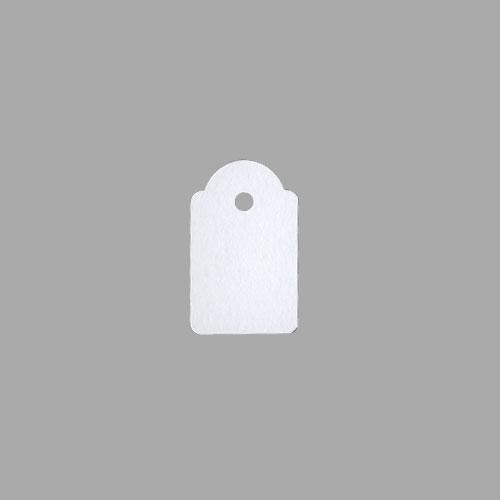 Apli-Auszeichnungsetiketten B18 H29 mm