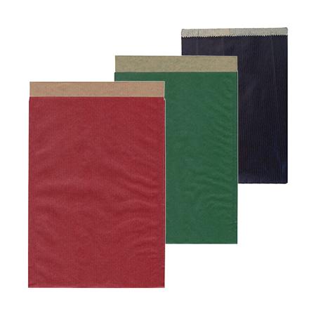 Papiertüten kaufen