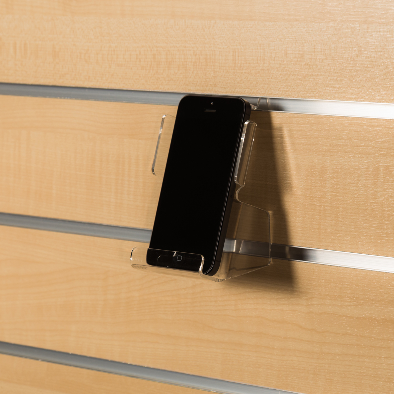 Smartphone-Präsenter B7 H12cm