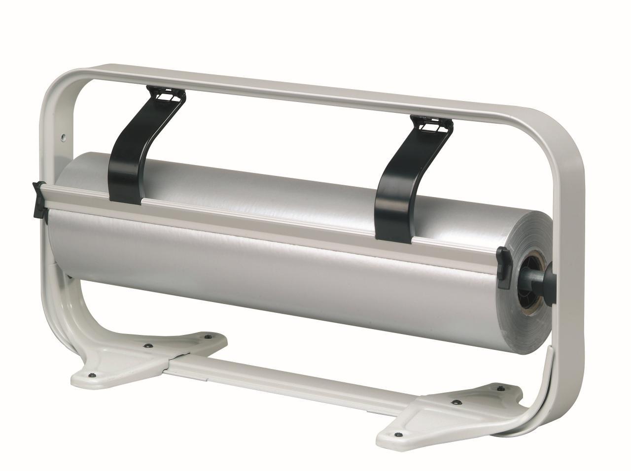 Papier-Tischabroller 75 cm