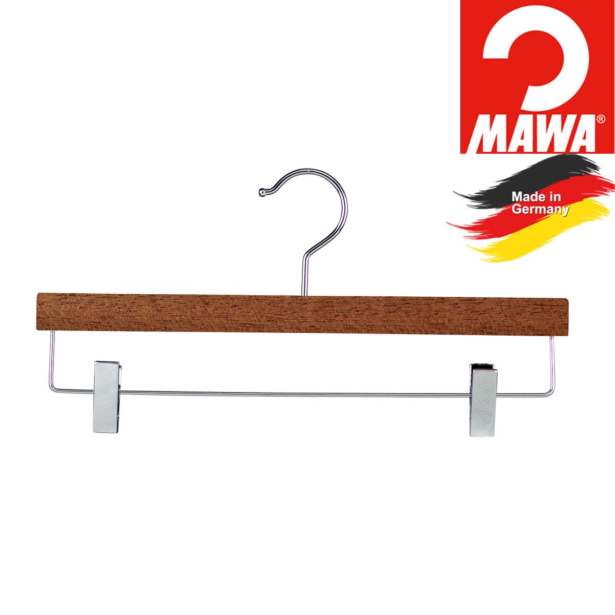 MAWA Hosenkleiderbügel