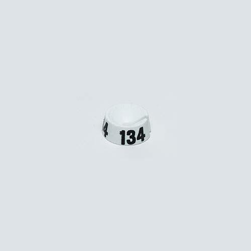Mark Bric Größenreiter Größe 134
