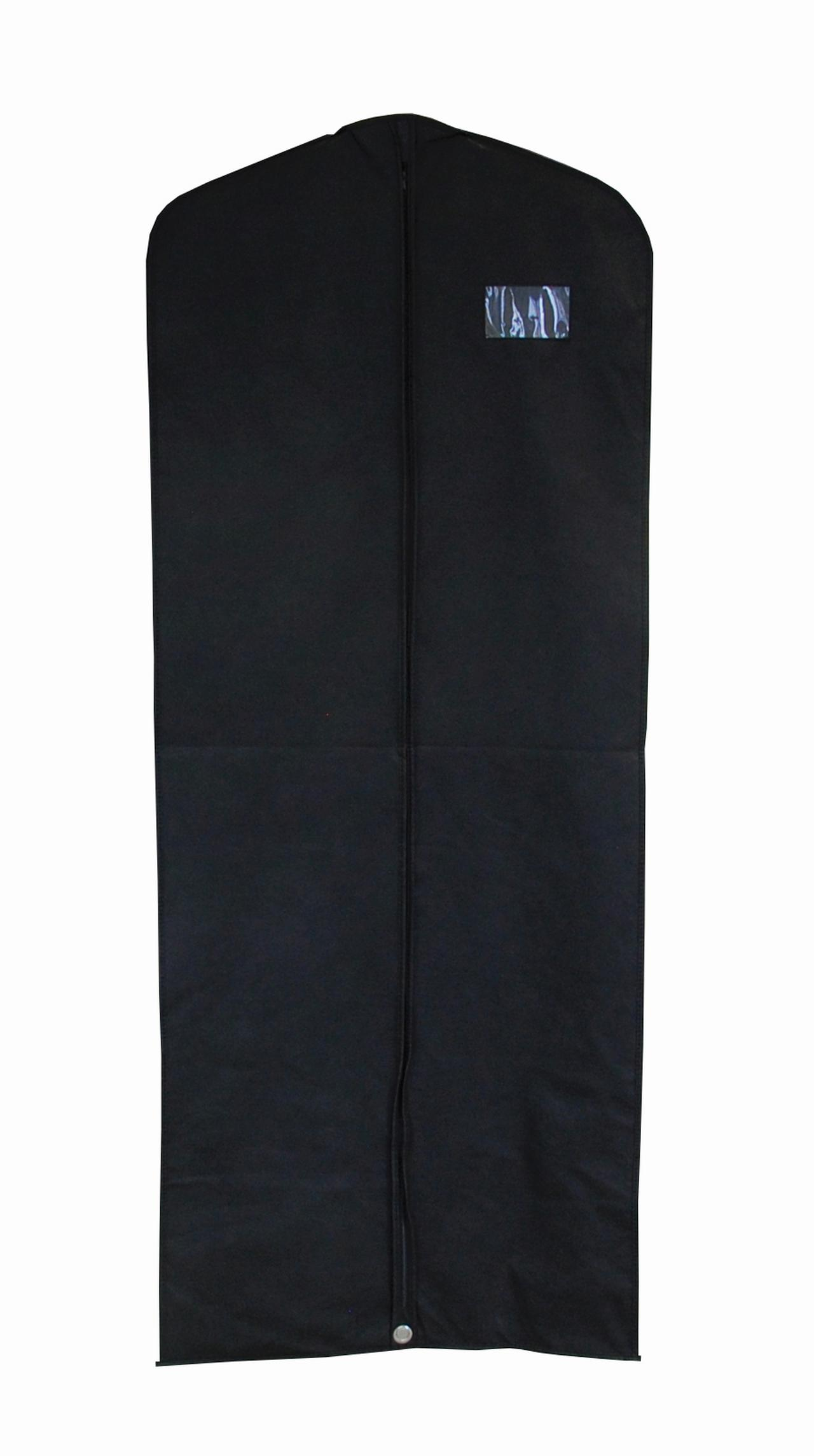 Kleidersack Classic 180