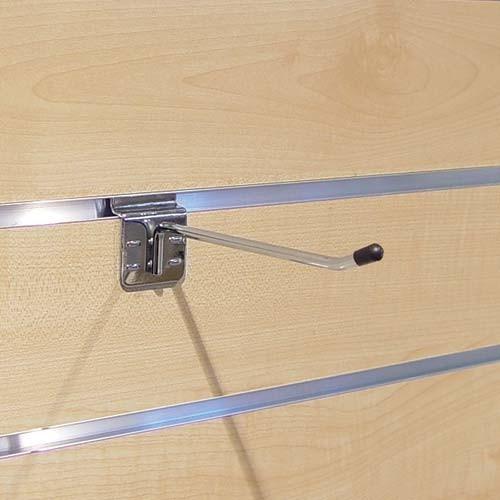 Einfachhaken T20cm