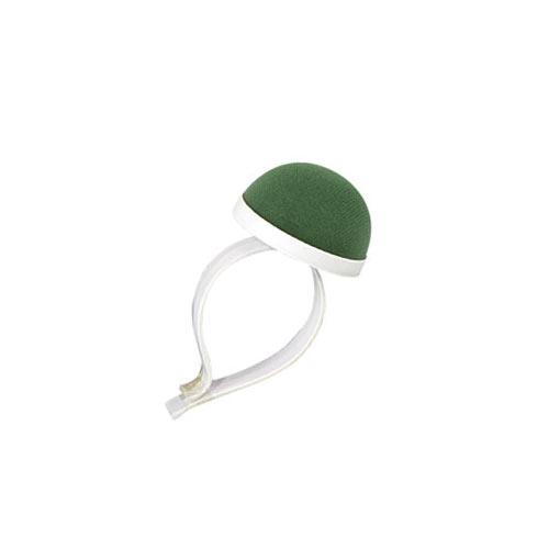 Nadelkissen grün