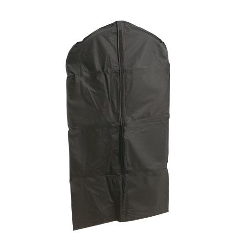 Kleidersack 150 cm