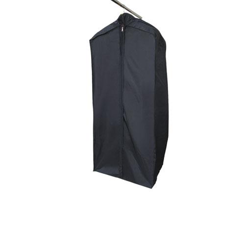 Kleidersack 100 cm