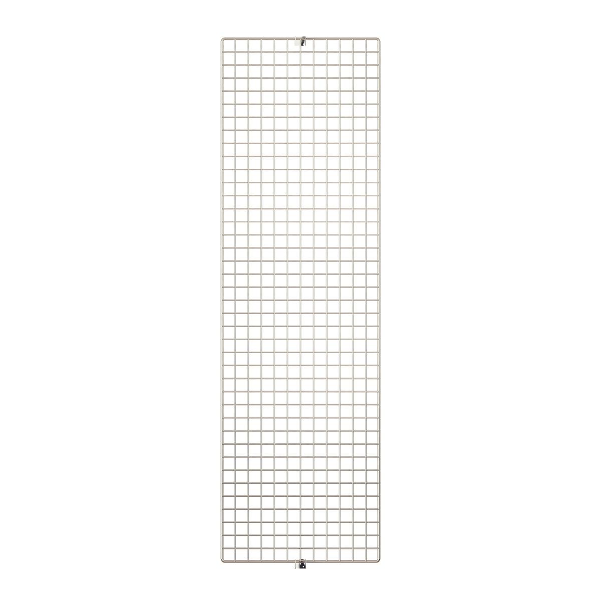 Deko Wandgitter 1er-Set: 60 x 200 cm