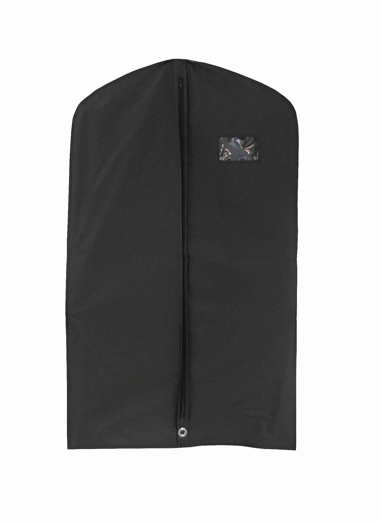 Staubschutz für Kleidung