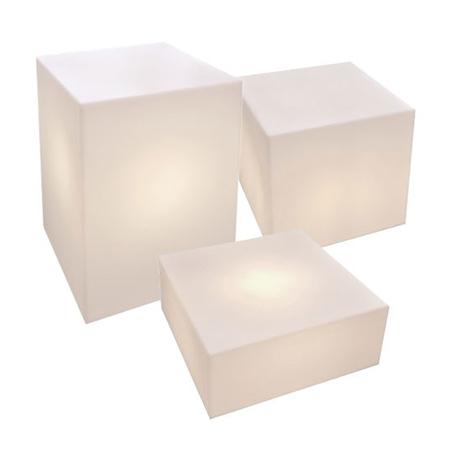 Leuchtkörper kaufen