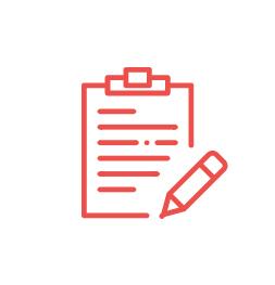 Ladenkonzeption & Planung kaufen
