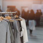 Ladenausstattung Einzelhandel: Must-Haves im Modegeschäft
