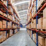 7 Tipps für die optimale Warenbeschaffung