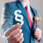 Wie Einzelhändler mit einem Forderungsausfall umgehen sollten