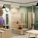 Guideline für Einzelhändler – so machen Sie Ihr Geschäft erfolgreicher