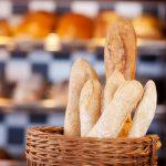 Bäckerei Einrichtung: 8 Tipps für die Einrichtung Ihrer Bäckerei