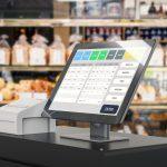 So finden Einzelhändler die richtige Kassensoftware