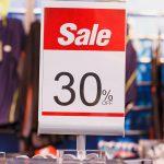 Optimieren Sie Ihren Wareneinkauf – 8 Tipps für Einzelhändler