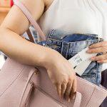 Ladendiebstahl verhindern - so erwischen Sie Langfinger