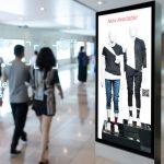 Wie Einzelhändler virtuelle Regale einsetzen können