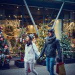 Saisongeschäft – so meistern Einzelhändler diese Herausforderung