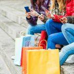 Studie: Das erwarten Millenials vom Einzelhandel