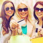 10 Tipps für erfolgreiche Kundenbindung