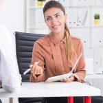 So führen Sie Mitarbeiterbeurteilungen objektiv und effizient durch