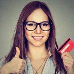 Darum ist After-Sales-Management im Einzelhandel so wichtig
