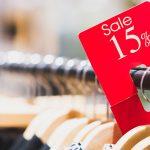 7 Tipps für gelungene Rabattaktionen