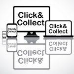 Wie Einzelhändler Click & Collect einsetzen können