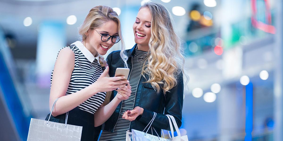 Online Marketing Empfehlungen